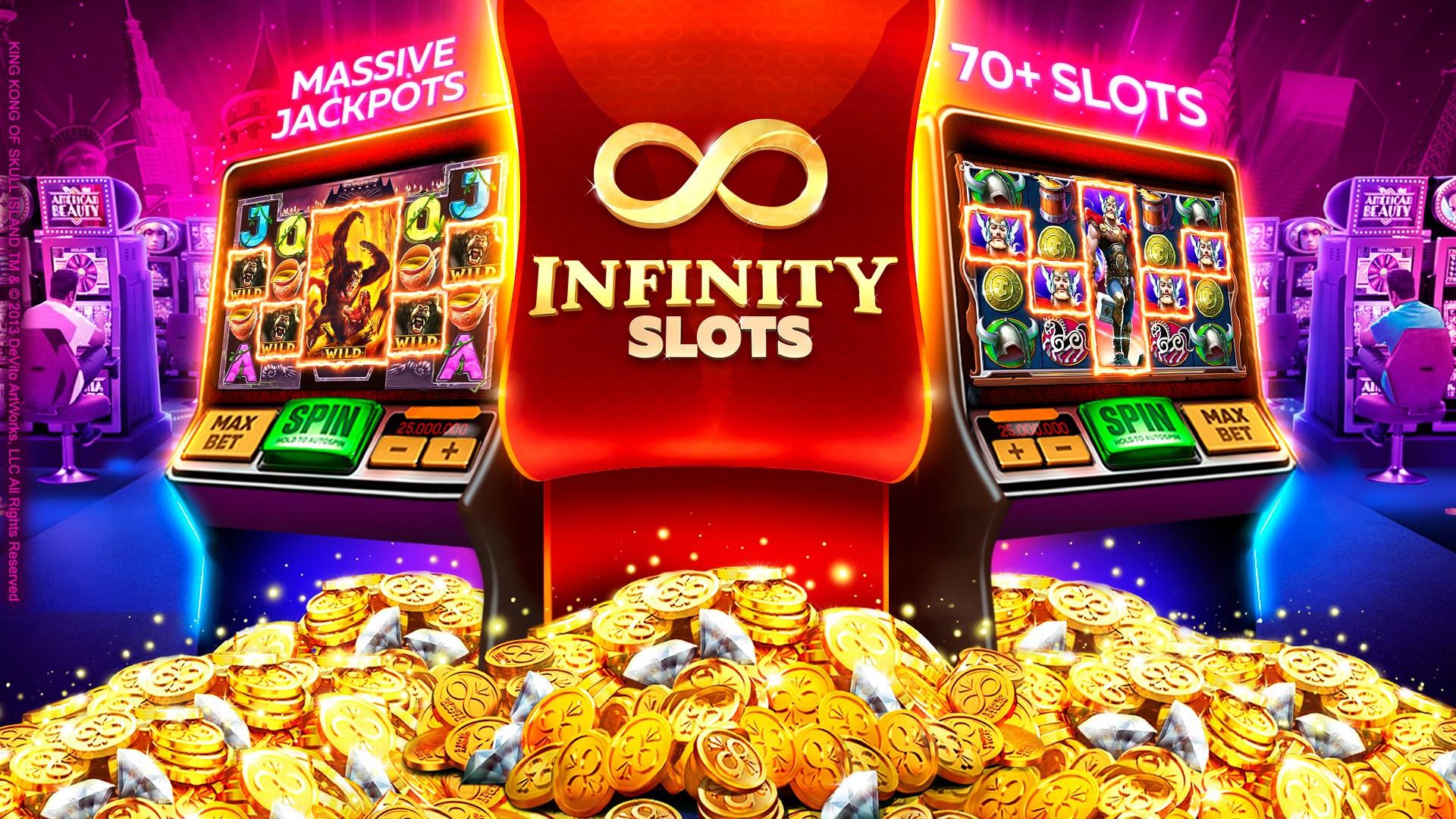 Lucky Win Coins 14644