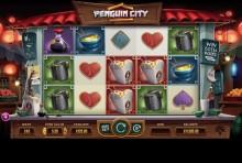 Beginner Slots 93202