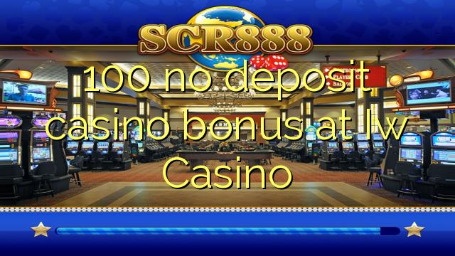 Best Betting Analytics 81435