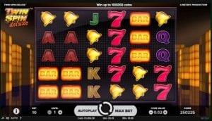 Best Casino 56032