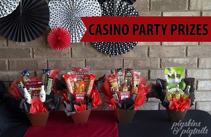 Best Casino 69959