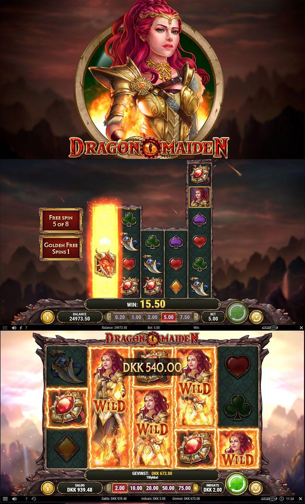 Best Casino 30124