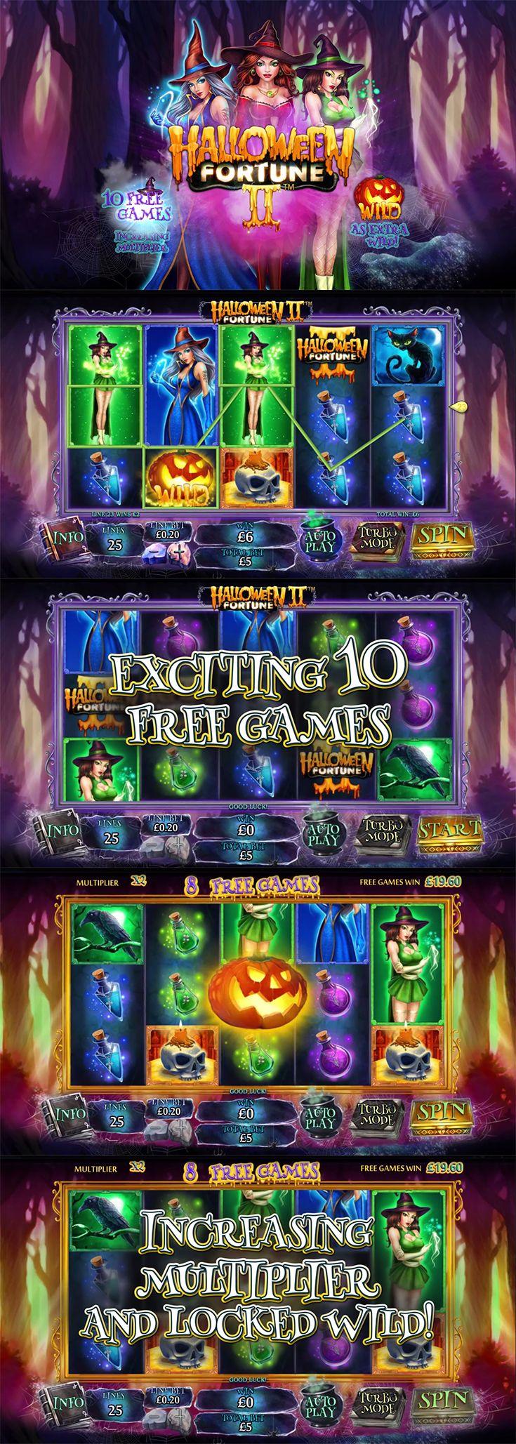 Best Casino 80586