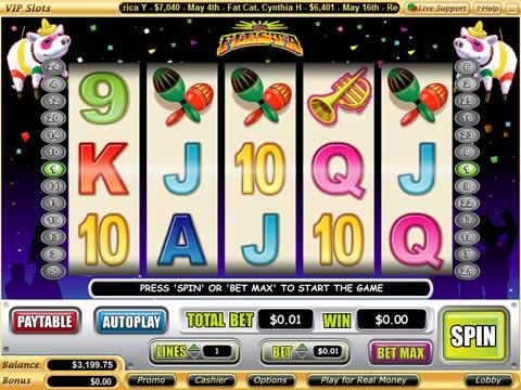 Best Casino Slot 66871