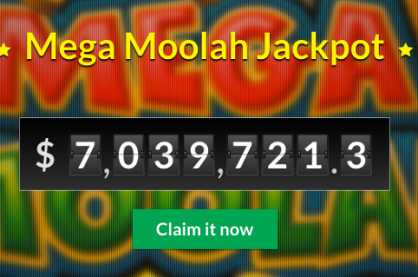 Best Gambling 8952