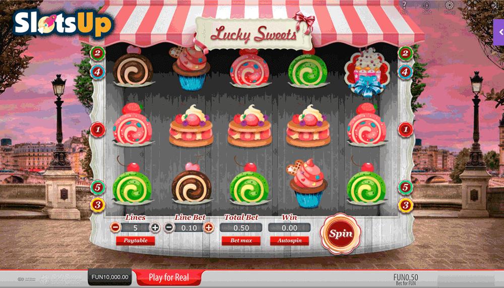 Best Online Blackjack 75888