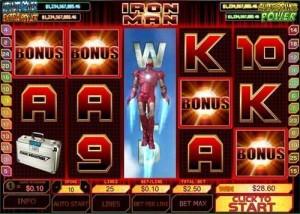 Best Online Casino 41299
