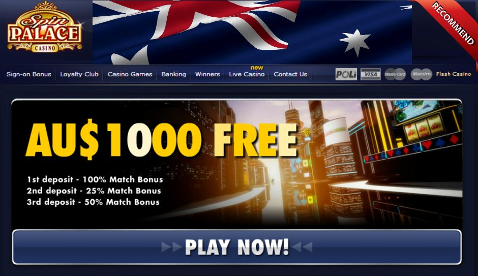 Best Online Casino 90176