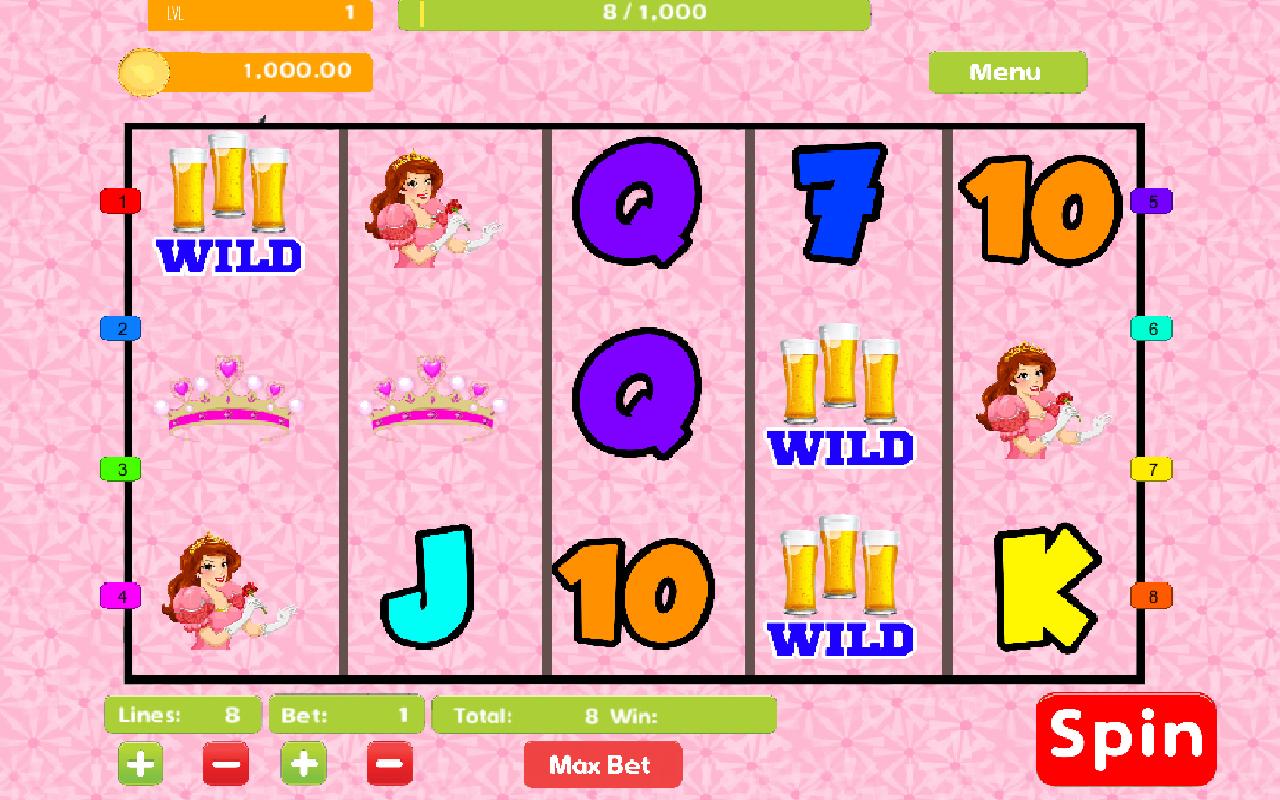 Best Online Casino 15939