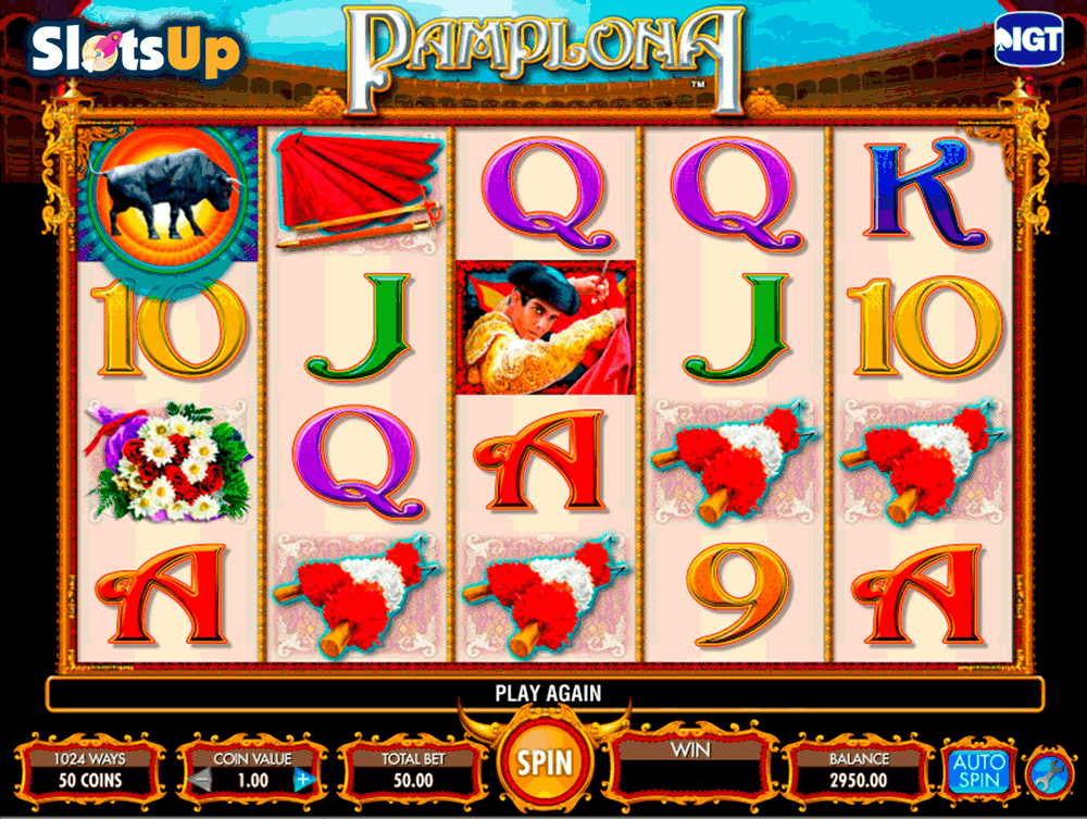 Best Online Casino 33009