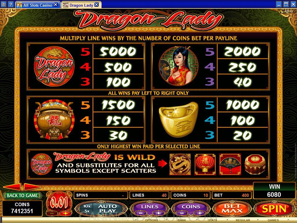 Best Online Casino 94038