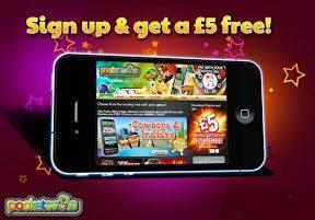 Best Online 56664