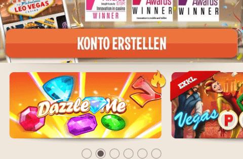 Best Online Casino 78041