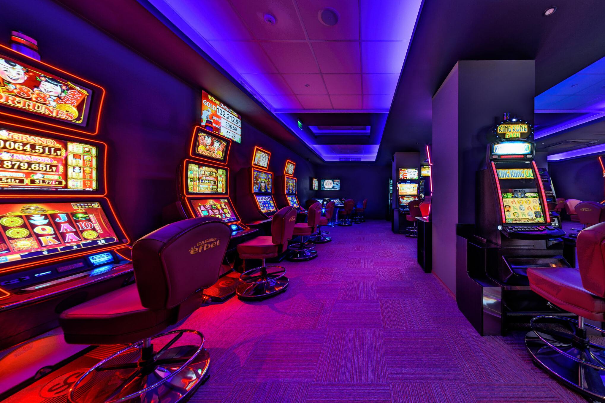 Best Online Casino 42488