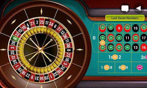 Best Online Roulette 47719
