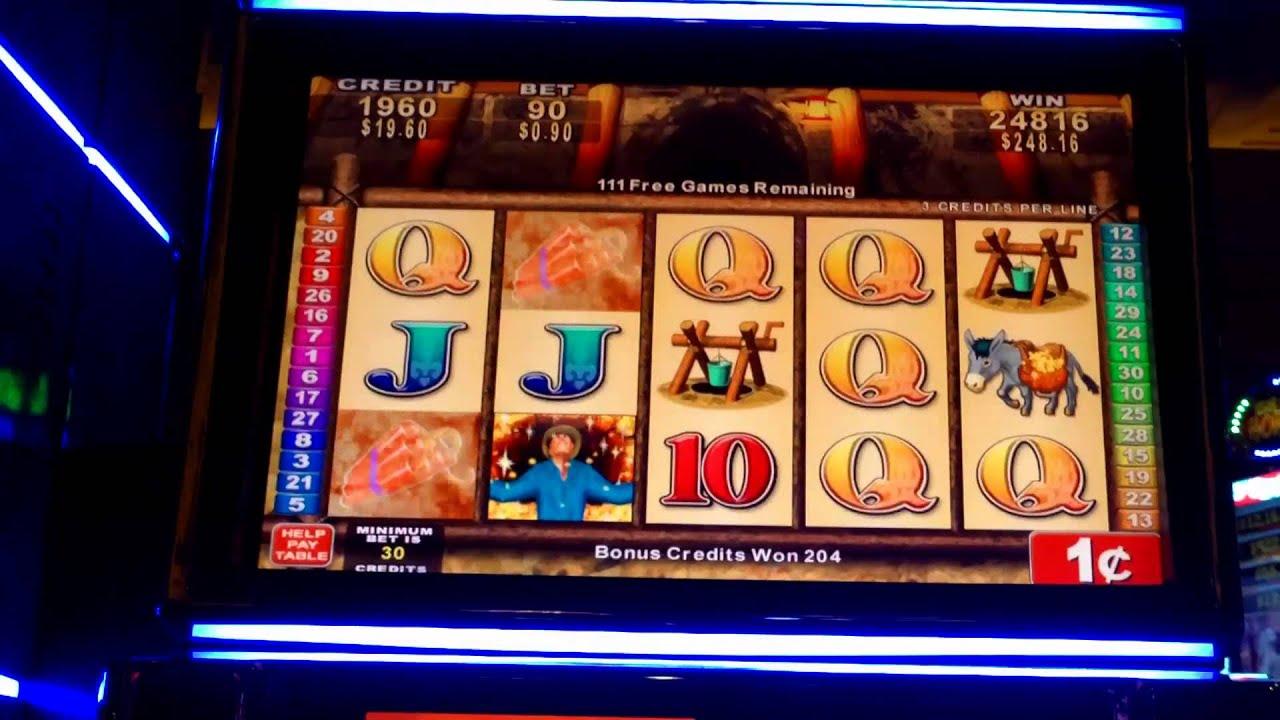 Big Win Games 33870