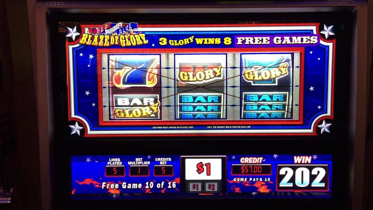 Big Win 46101