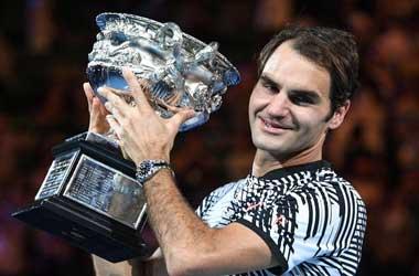 Biggest Win in 92456
