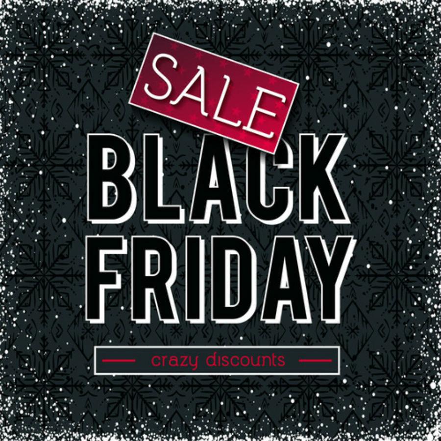 Black Friday 35400