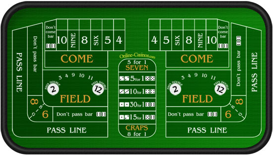 Blackjack Bet 55395