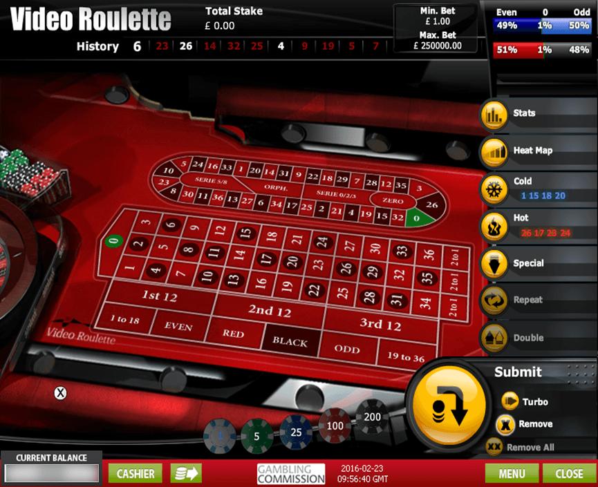 Blackjack betting spread calculator overwatch betting odds