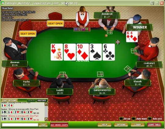 Blackjack Strategy Trainer 4118