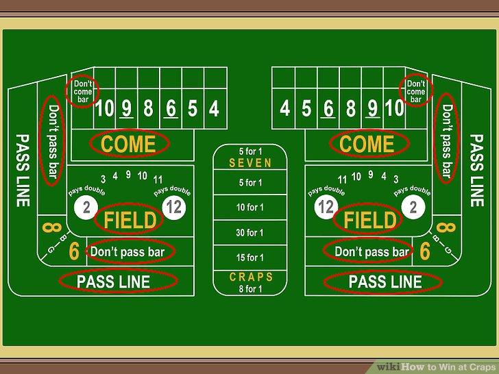 Smart Gambling Strategies 80746
