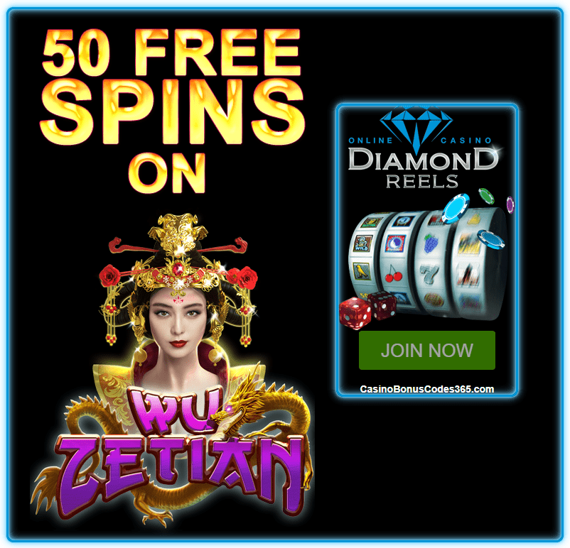 Expired Free Spins 87735