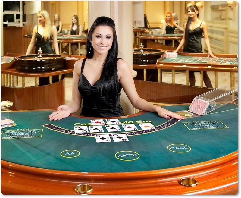 Dealer Tips Las 16790