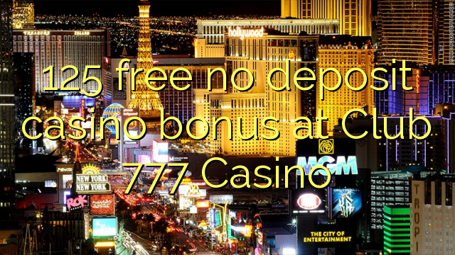 Online Casino 56799