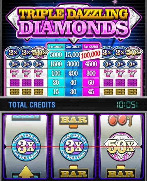 Can Slot Machines 24915