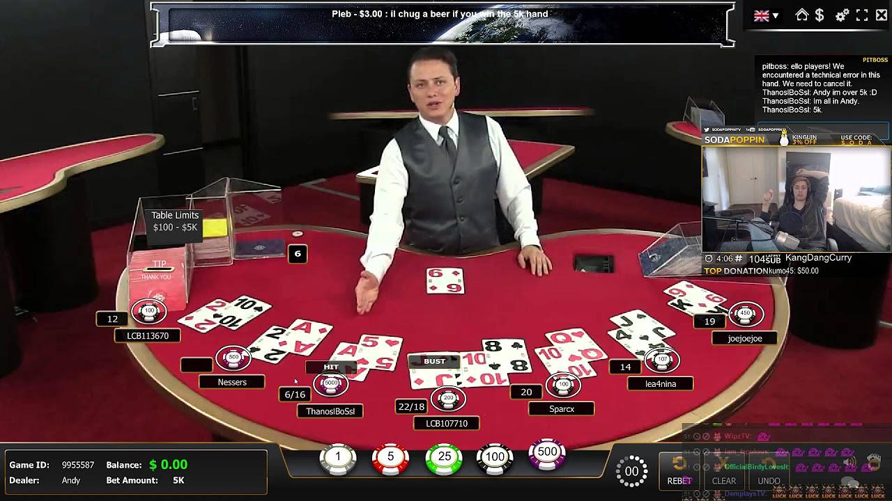 Canada Online Gambling 29646