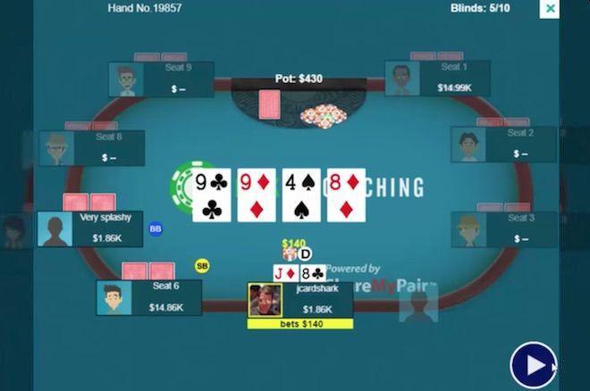 Cash in Hand 36525