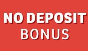 Cashback Bonus 92832