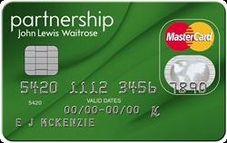Cashback Bonus 56164