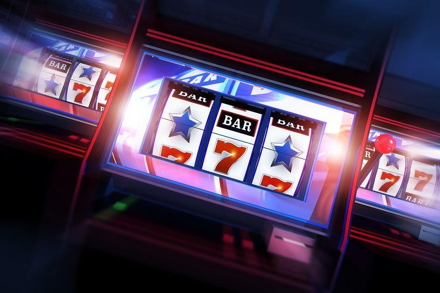 Casino Bitcoin Withdrawal 32394