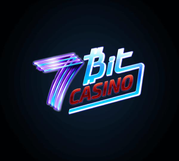 Casino Bitcoin 58981