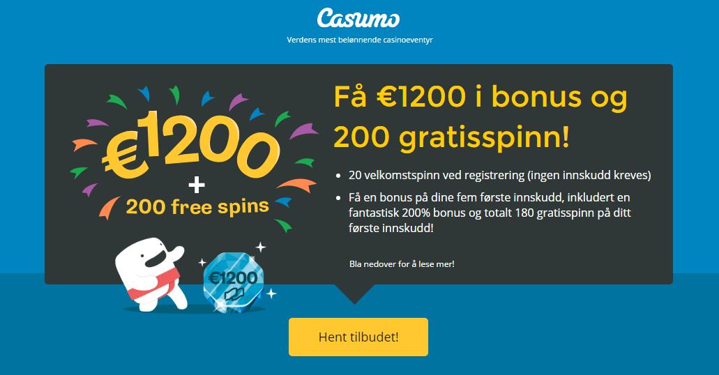 Casino Com Deposit 76165