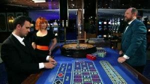 Casino Daddy 43515
