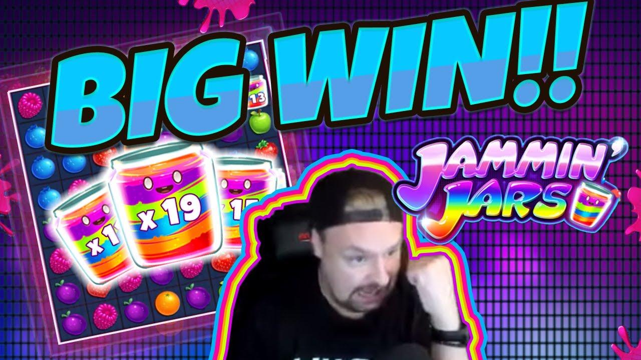 Casino Daddy Record 69861