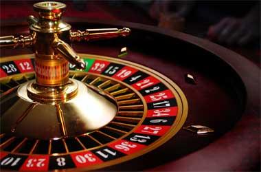 Casino Etiquette 25253