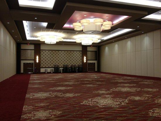 Casino Event 5501