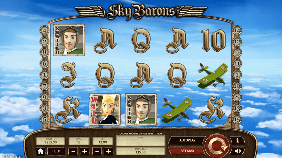 Casino for Tablet 71299