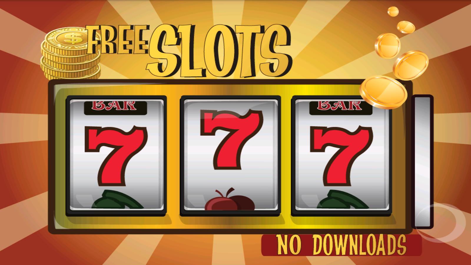 Casino Games No 12012