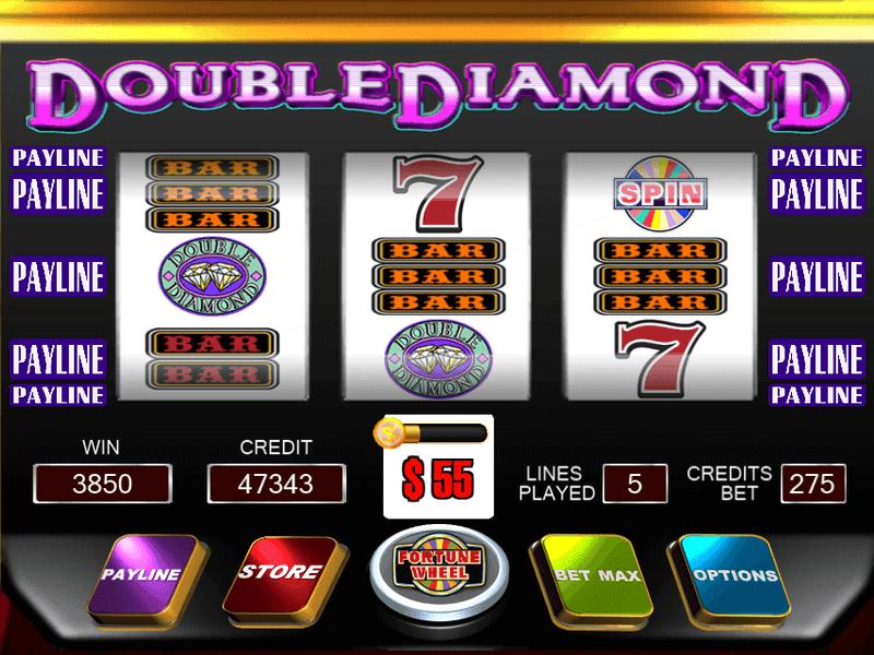 Casino Games No 59137