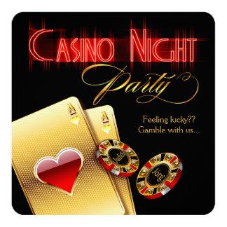 Casino Gift 75360