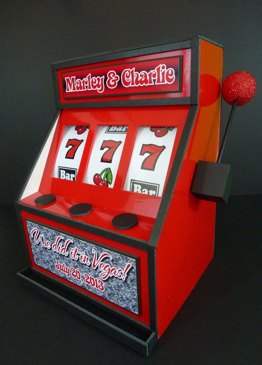 Casino Gift Cards 79882