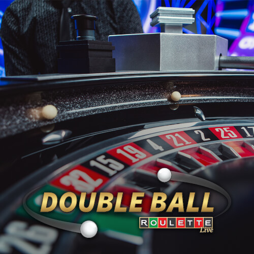 Casino Reset Account 71121