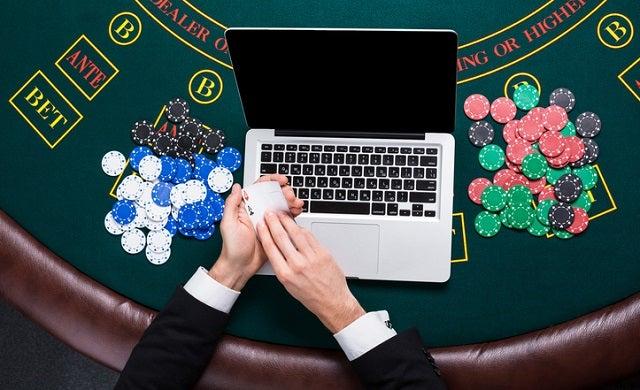 Casino Success Stories 19290
