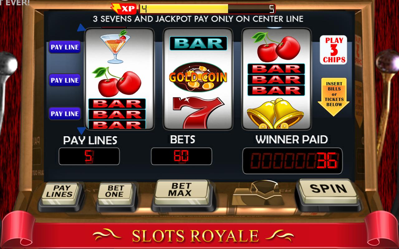 Casino Win Gift 19912
